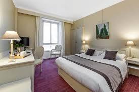 chambres d hotes aurillac best grand hotel de bordeaux hôtel aurillac best