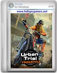freestyle motocross game download urban trial freestyle game free download full version for pc