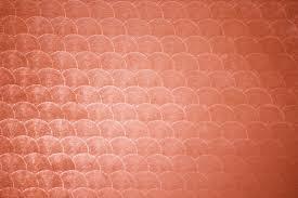fresh terracotta paint color wonderful 11582