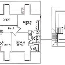 cape cod floor plans 36 simple cape cod floor plans neoclassical style miami home with