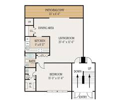 floor plans woodbourne apartments for rent in levittown pa