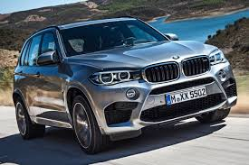 matte bmw x5 2016 bmw x5 m suv pricing for sale edmunds