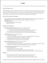 us format resume cover letter the format of a resume the format of a good resume cover letter format on resume format u amp write the best engineering resumethe format of a