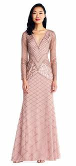 wedding guests dresses wedding guest dresses papell