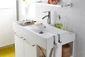 White Bathroom Vanity Ideas Bathroom Vanity Ideas
