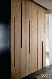 wardrobe 101 trendy wardrobes closet armoire storage hardware