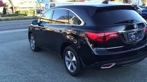 lexus rx for sale bc preowned 2014 acura mdx for sale richmond bc at richmond acura