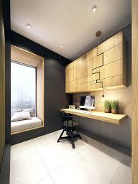 home interiors furniture mississauga interiors for the home upholstered the home interiors furniture