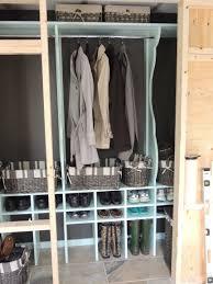 entry organizer racks shoes shelves organizer narrow shoe rack