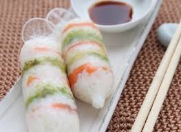 instrument de cuisine japon quand le preservatif devient un instrument de cuisine