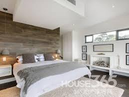 accent ls for bedroom 明管設計 google 搜尋 bedroom pinterest search
