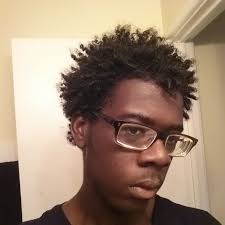 cruddy temp haircut black people hair styles page 73 kanye west forum