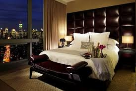 Bedroom Furniture Nyc Bedroom Furniture New York City Photos And