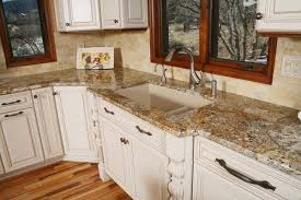 Omega Cabinets Waterloo Iowa Satisfied Customers Of Kitchens By Design In Colorado Springs