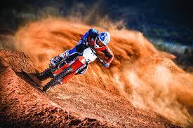florida motocross racing 2017 ktm 250 sx f motocross motorcycle supercross central
