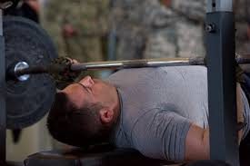 Bench Press By Yourself The Best Drills For Healthy Shoulders And A Big Bench U2022 Stronger