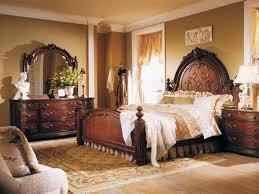 bedroom vintage mahogany bedroom furniture bed sheets sets
