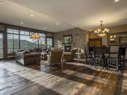 new ultra luxury upper deer valley ski in o vrbo large great room with spectacular mountain views