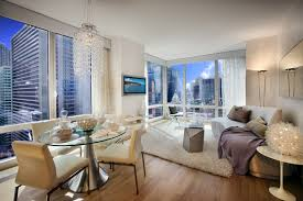 new york city luxury penthouses for sale 432 park avenue luxury