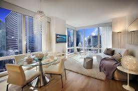 new york city luxury penthouses for sale 432 park avenue luxury