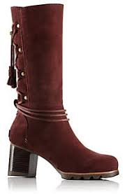 womens boots in canada s shoes fashion boots sorel canada