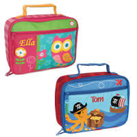 childrens boxes childrens lunch boxes kids lunch box childrens lunch bags