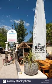 the beach house resort gili t u2013 beach house style