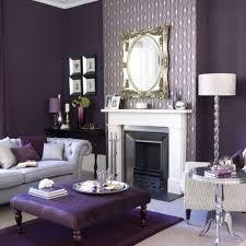 155 best Purple Living Room images on Pinterest