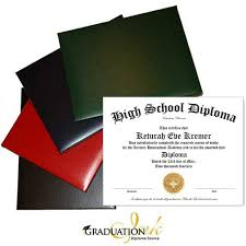 graduation diploma covers high school home school diploma cover diploma sheet 36 10