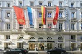 hotel hauser an der universität 3 maxvorstadt munich germany munich hotels apartments all accommodations in munich
