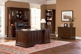 home office home office furniture desk home office interior
