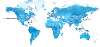 map usa bermuda contact us risk management solutions rms