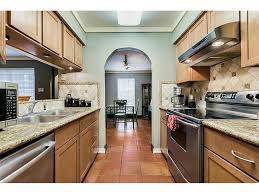 Cabinets With Hardware Photos by 2800 Jeanetta St 1211 Houston Tx 77063 Har Com