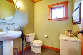 small bathroom designs images small bathroom ideas 8 low cost ways to make your small bathroom