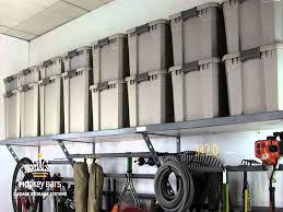 Garage Shelving System by Xxxxxxx Huntsville Madison Garage Storage And Flooring