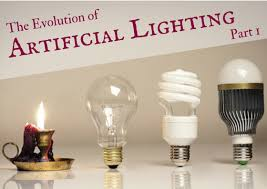 the evolution of artificial lighting pt 1 u2014 1000bulbs com blog