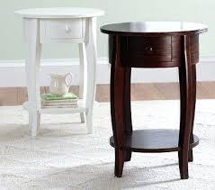 Espresso Side Table Side Table For Nursery U2013 Thelt Co
