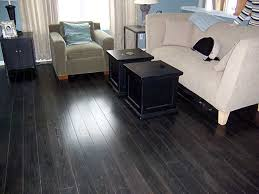 Minwax Water Based Stain With Minwax Water Based Wood Stain After by Water Based Stain For Wood Floors Image Collections Home