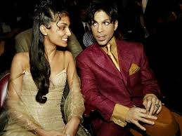 Prince And Vanity 6 Prince U0027s Final Australian Tour Secrets From The Road And