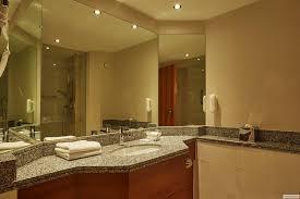 design hotel hannover h4 hotel hannover messe hanover germany booking