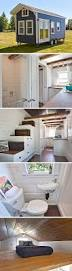 best ideas about tiny house layout pinterest the amalfi edition tiny house wheels made