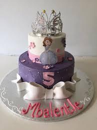sofia cakes cakes net