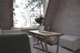nido a tiny house that is exactly what you are looking for