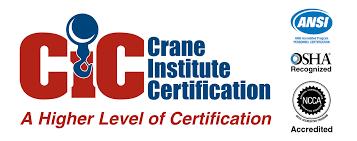 cia archives crane institute of america