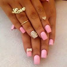 74 best healthy nail artistry 365 images on pinterest make up