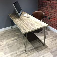 articles with second hand office desks brisbane tag reclaimed