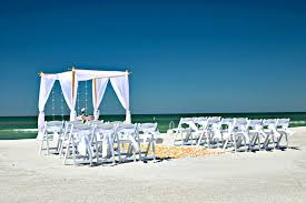 myrtle wedding venues contact myrtle weddings wedding packages all inclusive