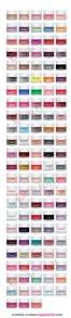 gel nails create perfect nails using nail forms 539 best nails images on pinterest nail art designs summer