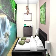 tapiserie chambre idee papier peint avec idee tapisserie chambre adulte beautiful