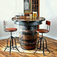 crate and barrel bar cabinet similar wine barrel bar cabinet how to make liquor for sale crate